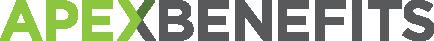 Apex Benefits Group, Inc.