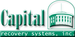 Capital Recovery Systems, Inc.