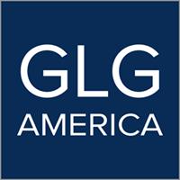 GLG America